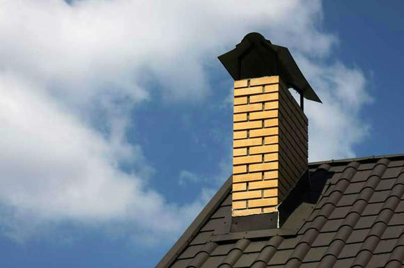 Chimney Installations Services and Cost| Handyman Services of McAllen