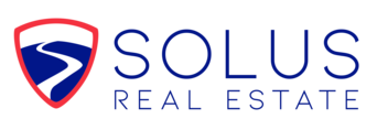 Solus Sioux Falls Real Estate