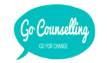 southport counselling