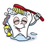 Kidztown Dental Childrens Dentist In Powder Springs Ga