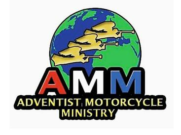 AMM OHIO FACEBOOK PAGE