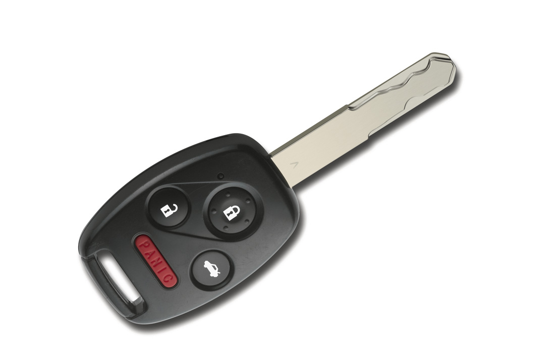 Sacramento Auto Locksmith | Residential Commercial Locksmith