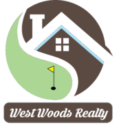 Westwoods Realty - Arvada, CO