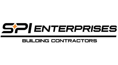 SPI Enterprises