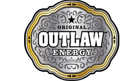 outlawenergy.com