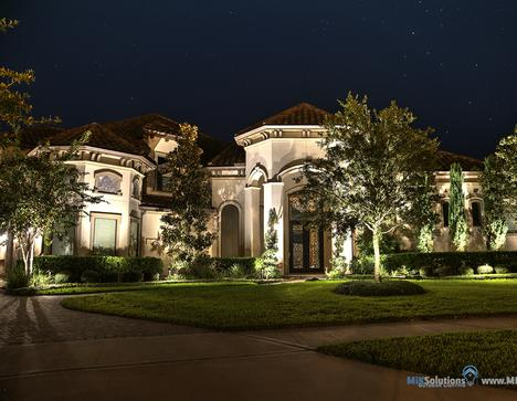 Spot light outdoor lighting houston large selection of outdoor we are proud to be one of the only outdoor lighting companies in houston dallas that offers customers a lifetime manufacturer warranty mozeypictures Gallery