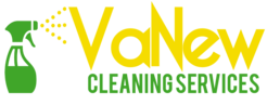 VaNew Cleaning Services