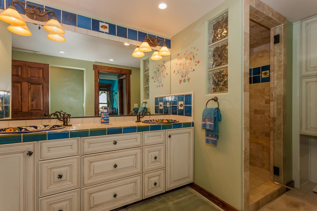 Blog | Trinkie Watson Lake Tahoe Luxury Estates Chase International ...