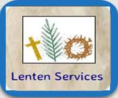Ansonborough Lenten Services