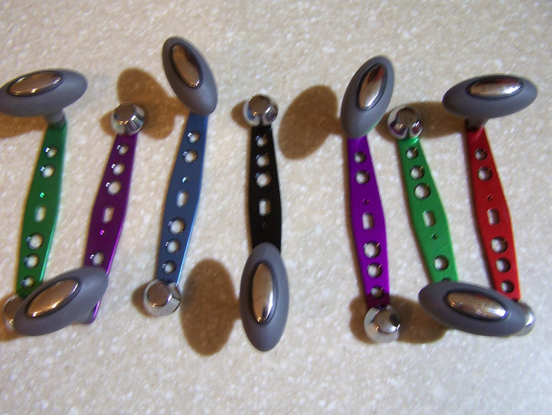 Custom Reels, Reel Repair, reel tuning, reel bearings, Abu