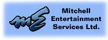 Mitchell Entertainment Services