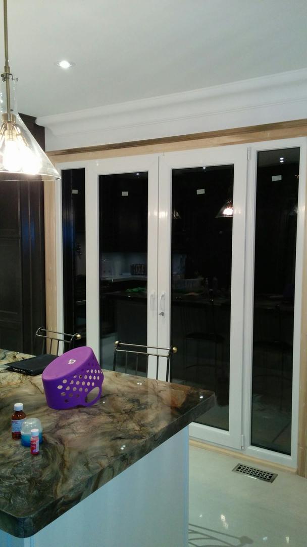 About patio doors toronto planetlyrics Choice Image