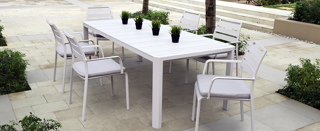 AB Modern Collections  Cast Aluminum Patio Furniture  Outdoor Wicker Patio  Furniture. AB Modern Collections  Cast Aluminum Patio Furniture  Outdoor