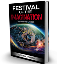 Festival of the Imagination
