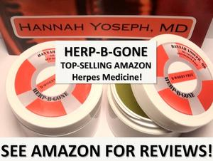 herpes cure, herpes treatment, herpes medicine, herpes remedy, herpes medication, herpes natural treatment, cure herpes, hsv cure, hsv treatment