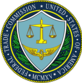 federal trade commission logo and link