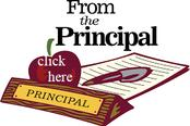 Click here for messages from the Appleby Principal