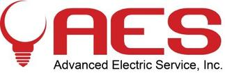 AES Advanced Electrical Service
