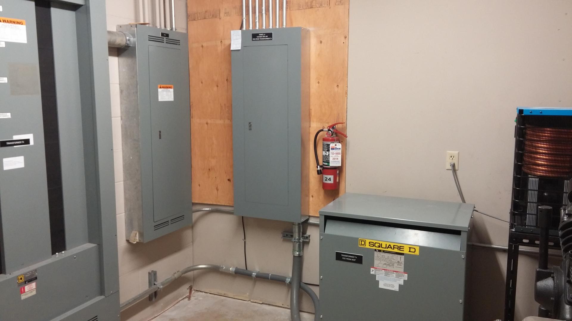 Appliance Repair Cincinnati Oh Electrical Repair For Cincinnati Oh