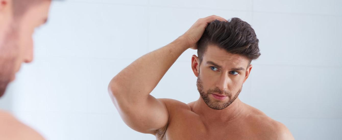 Hair Transplant & hair loss treatments