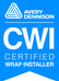 Atlantic CWI Certified