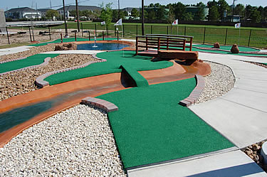 Mini Golf: Katy, Tx Inflatables Miniature Golf, Batting Cages & Go on show jumping course design, dog rally course design, rafting course design, miniature home, putt-putt course design, equestrian course design, shooting course design, miniature golfing, obstacle course design, miniature putting green, cross country running course design, zip line tower design, croquet course design, softball course design, sporting clay course design, putting course design, laser tag course design, culinary arts kitchen design, paintball course design, 3d archery course design,