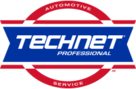 Advance Auto Technet Professional Center