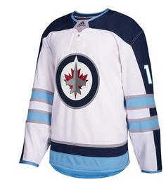 Athletic Knit Hockey Jersey - Custom Hockey Jersey - Custom Hockey ... 1b091b069dc