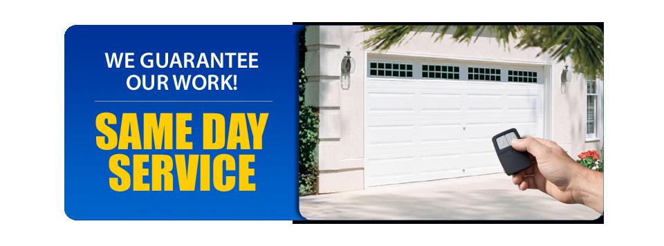 Elite Garage Doors Repair Electric Gate Repair Garage Door Repair