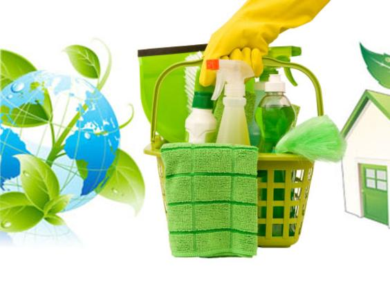Top-rated Green House Cleaning Company in Edinburg Mission McAllen TX | RGV Janitorial Services