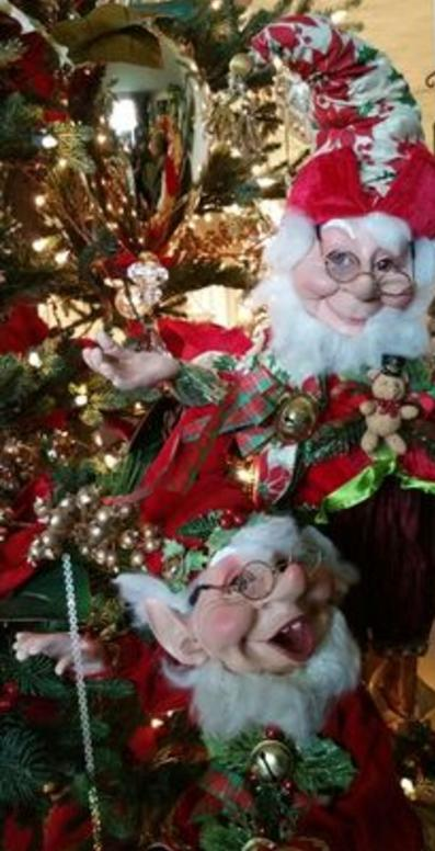 mark roberts - Mark Roberts Christmas