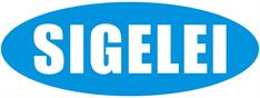 Sigelei available at The Ecig Flavourium Toronto vape shop