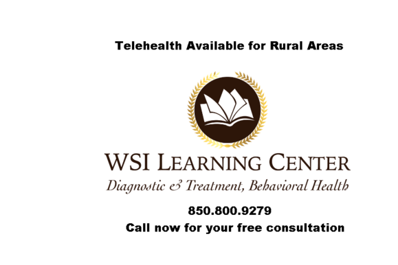WSI Learning, Diagnostic and Treatment Center