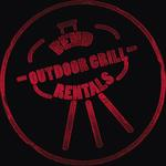 Bend Outdoor Grill Rentals Home Page