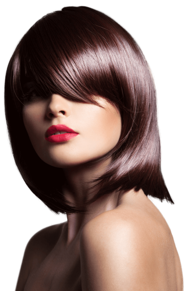 About Suiss Hair Salon