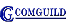 ComGuild Center for Journalism