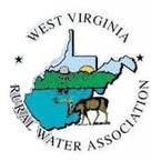 West Virginia Rural Water Association