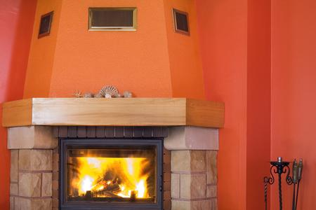 Best Chimney or Fireplace Installation Services| McCarran Handyman Services