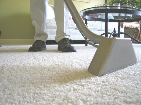 Carpet Cleaning Parker