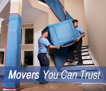 Image result for professional movers services