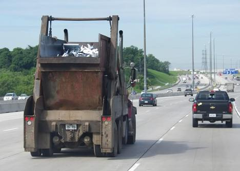 Excellent Scrap Metal Removal Services in Omaha NE | Omaha Junk Disposal