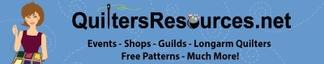 Quilting Resource