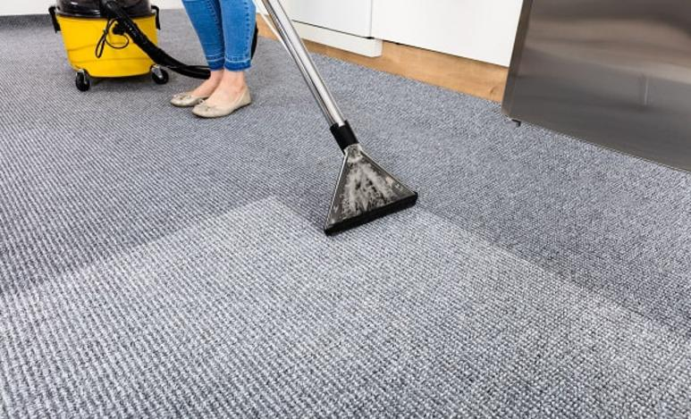 Best Carpet Cleaning Enterprise Carpet Cleaning Company In