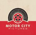 Motor City Pictures