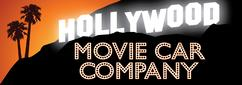 Hollywood Movie Car Company