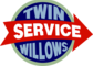 link to Twin Willows Auto Service in Valencia, PA