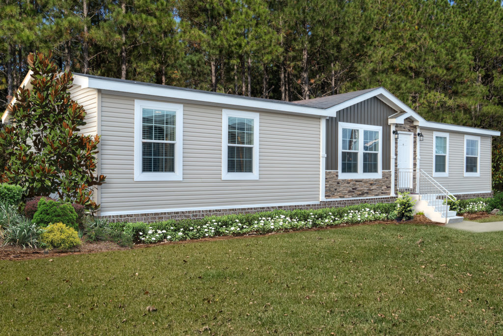 Payless Homes - Mobile Home Dealer, Manufactured Home Dealer