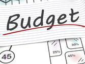 Budgets and spending plans: Hands on Banking