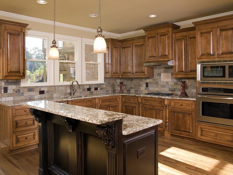 Best Stone - Granite Countertops Designing And installing, Kitchen ...