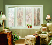 Vista Doors & Windows Sioux Falls Windows